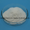 Cement Additive HPMC Construction Grade Hydroxypropyl Cellulose