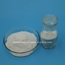 HPMC Used in Building Chemical Indurstry Grade