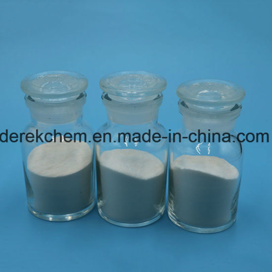 HPMC Industrial Chemical Storage Made in China Cellulose for Paints