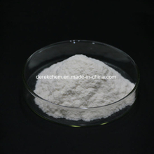 Cement Based Tile Adhesive Additive Cellulose Ethers HPMC Mhpc
