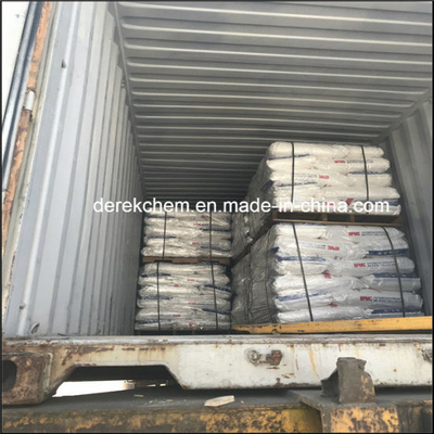 Construction Additives Chemical Hydroxypropyl Methyl Cellulose