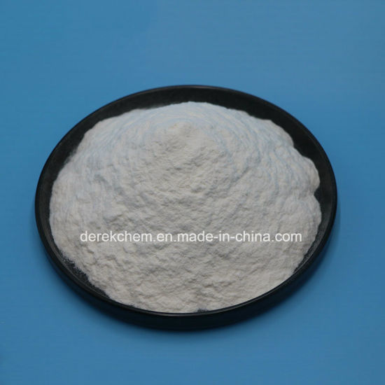Bonding Hydroxypropyl Methyl Cellulose Cellulose Ether HPMC