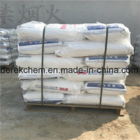 Sublimation Polyurethane Coating Chemicals Auxiliary Agent HPMC
